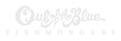 ootb logo-footer-logo